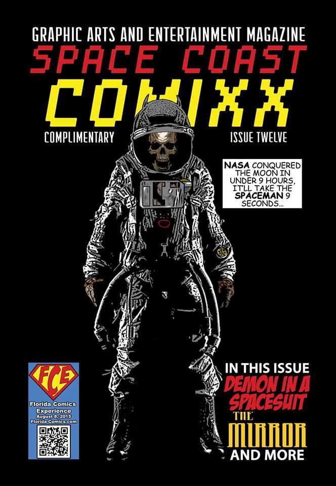 Jake-Estrada-Space-Coast-Comixx-Artist